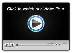 Click to watch our Video Tour